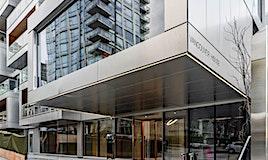 P501-1-1480 Howe Street, Vancouver, BC, V6Z 0G5