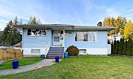 571 Thompson Avenue, Coquitlam, BC, V3J 3Z9