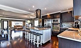 20 Warwick Avenue, Burnaby, BC, V5B 3X3