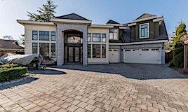 9031 Ryan Place, Richmond, BC, V7A 2G6