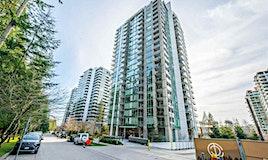 202-3355 Binning Road, Vancouver, BC, V6S 0J1