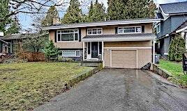 12569 26 Avenue, Surrey, BC, V4K 2K6