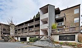 201-7851 No. 1 Road, Richmond, BC, V7C 1T7