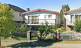 1035 Boundary Road, Vancouver, BC, V5K 4T2