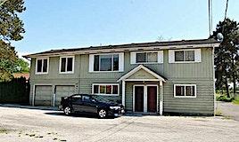 13700 Blundell Road, Richmond, BC, V6W 1B5