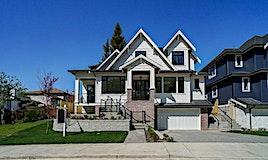 16525 8 Avenue, Surrey, BC, V4A 9C1