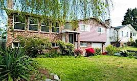 15131 Pheasant Drive, Surrey, BC, V3R 4X4