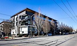 508-5085 Main Street, Vancouver, BC, V5W 2R2