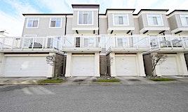 21-6331 No. 1 Road, Richmond, BC, V7C 1T4