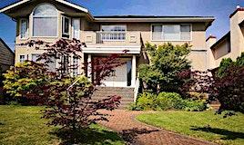6339 Yukon Street, Vancouver, BC, V5Y 3S7