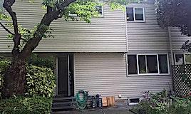 125-3465 E 49th Avenue, Vancouver, BC, V5S 1M3