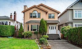 7908 Montcalm Street, Vancouver, BC, V6P 4P3