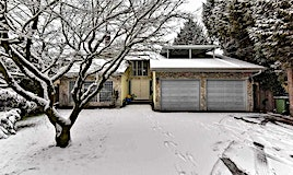 6131 No. 2 Road, Richmond, BC, V7C 3L3