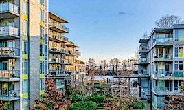 311-3163 Riverwalk Avenue, Vancouver, BC, V5S 0A8