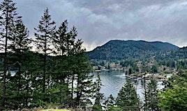 1201 Miller Road, Bowen Island, BC, V0N 1G1