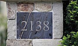 2138 W 36th Avenue, Vancouver, BC, V6M 1L2