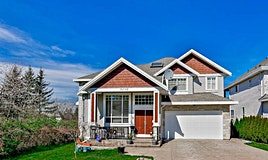 14049 Grosvenor Road, Surrey, BC, V3R 5G6