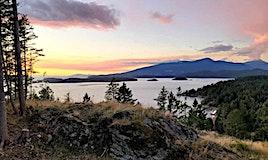 1681 Whitesails Drive, Bowen Island, BC, V0N 1G2