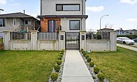 3206 E 5th Avenue, Vancouver, BC, V5M 1P3