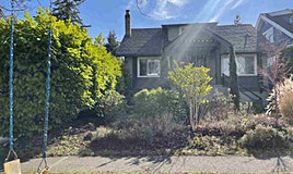3626 W 22nd Avenue, Vancouver, BC, V6S 1J6