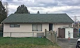 12721 114b Avenue, Surrey, BC, V3V 3P6
