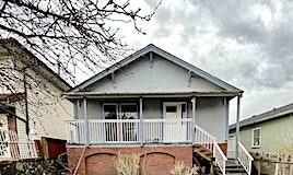 3315 Rupert Street, Vancouver, BC, V5M 3V6
