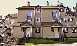 48-2736 Atlin Place, Coquitlam, BC, V3C 5T4