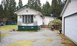 13080 Stave Lake Road, Mission, BC, V2V 0A7