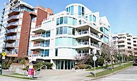 5B-1403 Beach Avenue, Vancouver, BC, V6G 1Y3