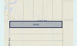 35456 Dale Road, Mission, BC, V2V 4J1