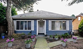 1618 Sixth Avenue, New Westminster, BC, V3M 2C9