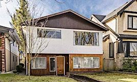 3924 W 19 Avenue, Vancouver, BC, V6S 1E1
