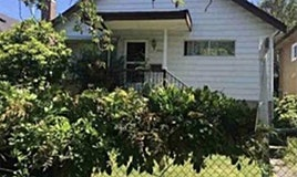 4016 Rupert Street, Vancouver, BC, V5R 2H3
