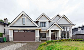 10875 Springmont Gate, Richmond, BC, V7E 1Y3