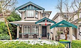 12992 16 Avenue, Surrey, BC, V4A 1N7