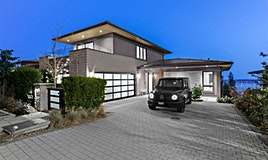 3002 Burfield Place, West Vancouver, BC, V7S 0A9