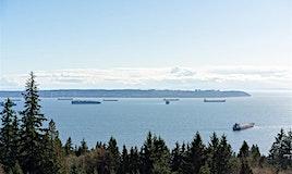 603-3131 Deer Ridge Drive, West Vancouver, BC, V7S 4W1