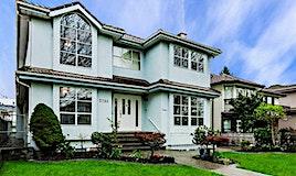 5788 St. Margarets Street, Vancouver, BC, V5R 3H5
