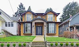 622 Colborne Street, New Westminster, BC, V3L 2C9