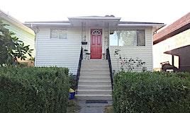 4980 Spencer Street, Vancouver, BC, V5R 4A1