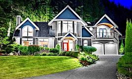 197 Stonegate Drive, West Vancouver, BC, V0N 3Z2