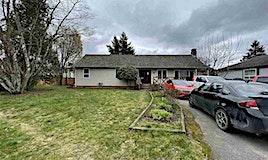 32082 Hillcrest Avenue, Mission, BC, V2V 1L2