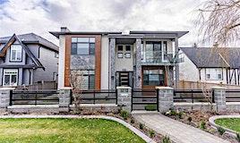 1806 Tenth Avenue, Burnaby, BC, V3M 3J5