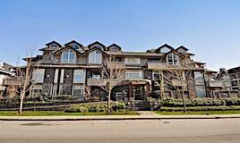 304-3150 Vincent Street, Port Coquitlam, BC, V3B 3T1