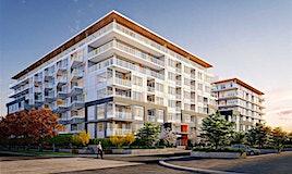 218-10780 No. 5 Road, Richmond, BC, V6W 0B8