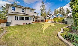 13142 20 Avenue, Surrey, BC, V4A 1Z2