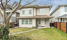 3169 Jervis Street, Port Coquitlam, BC, V3C 3H6