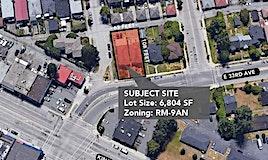 2488 E 33rd Avenue, Vancouver, BC, V5R 2S3