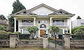 1362 W 54th Avenue, Vancouver, BC, V6P 1N6