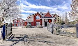 10271 No. 6 Road, Richmond, BC, V6W 1E6